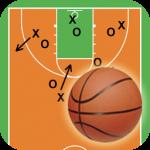 basket-tr