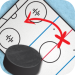 ice-hockey-tr