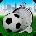 soccer-tr