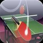table-tennis-tr