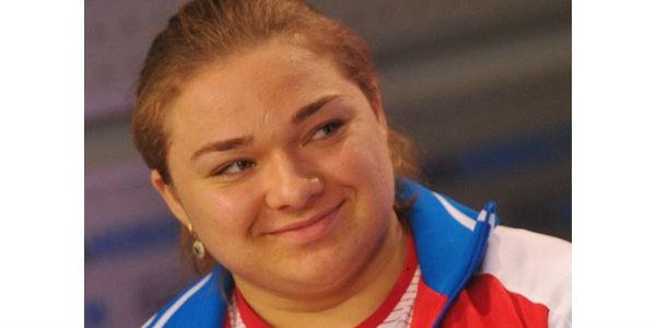 Каширина Татьяна Юрьевна